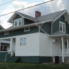 5 Millan Street Westover at 5 Millan Street, Morgantown, WV 26501, USA for 950.00/month +utilities