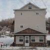 Apt. #4 at 1495 Sabraton Avenue, Morgantown, WV 26505, USA for $550.00 + electric