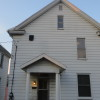429 1/2 Pennsylvania Avenue at 429 Pennsylvania Avenue, Morgantown, WV 26501, USA for $600.00+electric and gas (water/trash incl.)