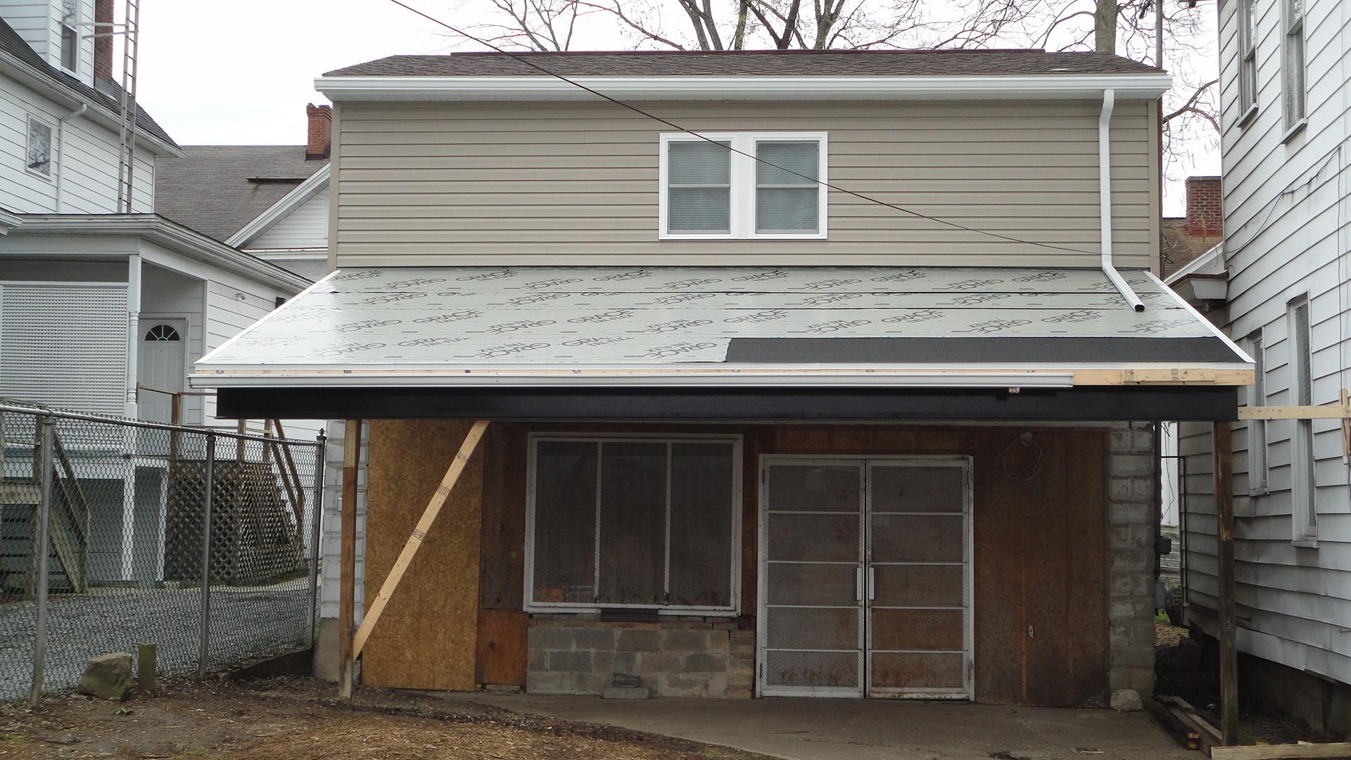 Modular homes morgantown wv 18 photos properties g g for Home builders morgantown wv
